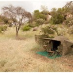 Was Safari Insider anders macht: die Camps